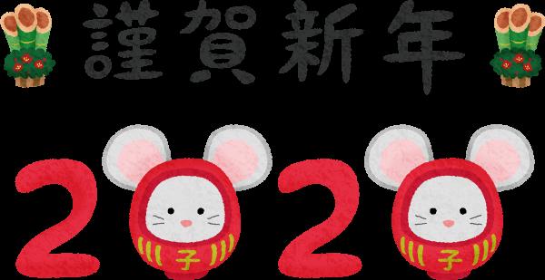 rats-daruma-kingashinnen-year2020[1].png